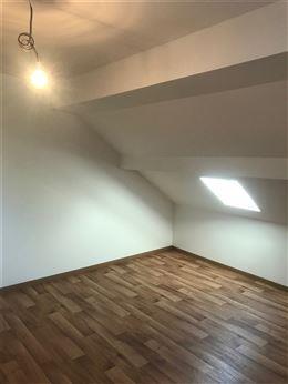 Image 17 : MAISON à 4602 CHERATTE (Belgique) - Prix 160.000 €