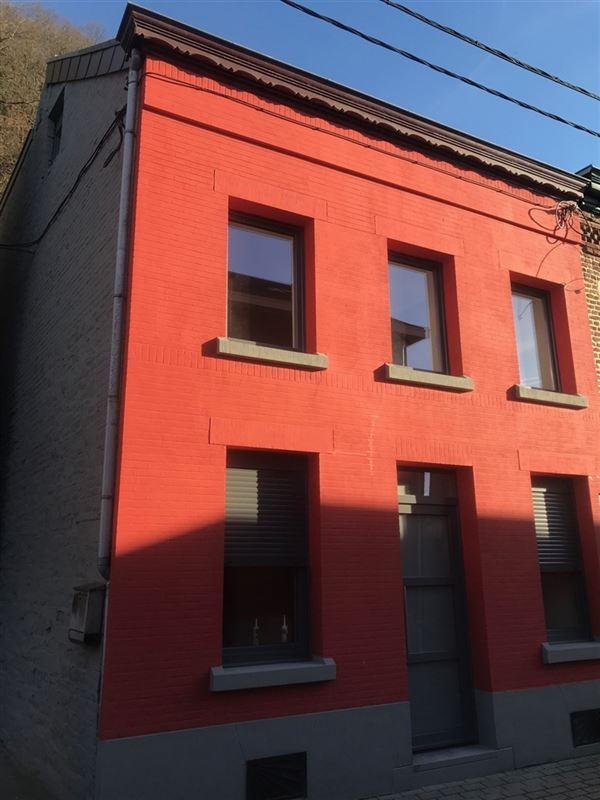 Image 1 : MAISON à 4602 CHERATTE (Belgique) - Prix 160.000 €