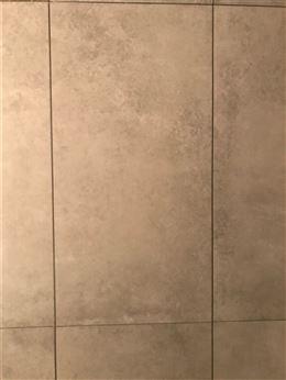 Image 14 : MAISON à 4602 CHERATTE (Belgique) - Prix 160.000 €