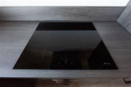 Image 6 : APPARTEMENT à 4600 VISÉ (Belgique) - Prix 185.000 €