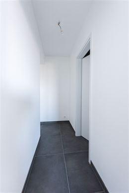Image 14 : APPARTEMENT à 4600 VISÉ (Belgique) - Prix 185.000 €