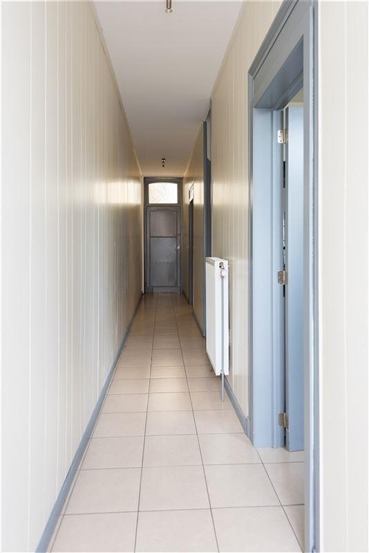 Image 4 : MAISON à 4100 SERAING (Belgique) - Prix 145.000 €