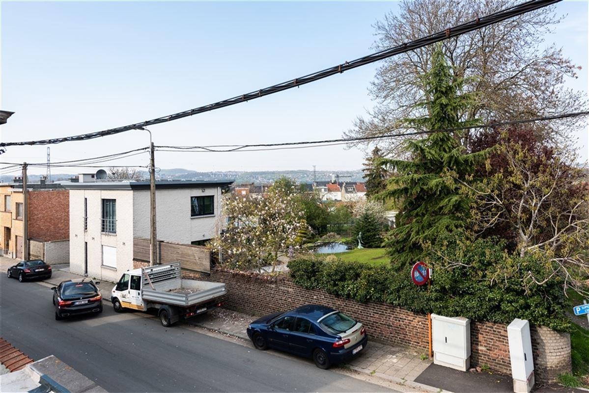 Image 10 : MAISON à 4100 SERAING (Belgique) - Prix 145.000 €