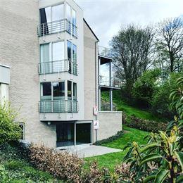 Image 1 : APPARTEMENT à 4607 DALHEM (Belgique) - Prix 250.000 €
