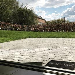 Image 7 : APPARTEMENT à 4607 DALHEM (Belgique) - Prix 250.000 €