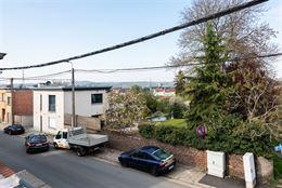Image 10 : MAISON à 4100 SERAING (Belgique) - Prix 135.000 €