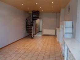 Image 2 : MAISON à 4040 HERSTAL (Belgique) - Prix 160.000 €