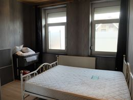 Image 7 : MAISON à 4040 HERSTAL (Belgique) - Prix 160.000 €