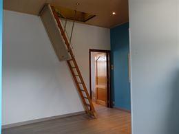 Image 8 : MAISON à 4040 HERSTAL (Belgique) - Prix 160.000 €
