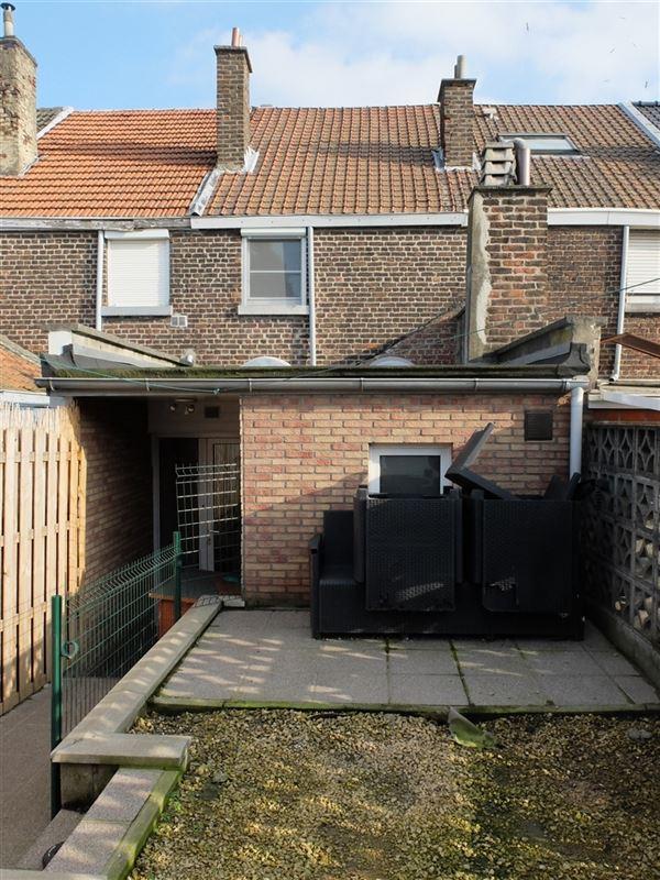 Image 13 : MAISON à 4040 HERSTAL (Belgique) - Prix 160.000 €