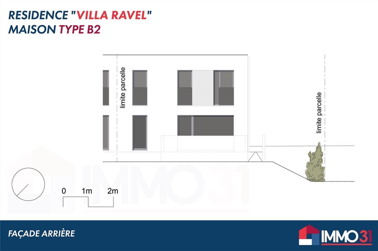 Image 3 : VILLA à 4681 HERMALLE-SOUS-ARGENTEAU (Belgique) - Prix 336.054 €