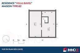 Image 6 : VILLA à 4681 HERMALLE-SOUS-ARGENTEAU (Belgique) - Prix 336.054 €