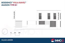 Image 3 : VILLA à 4681 HERMALLE-SOUS-ARGENTEAU (Belgique) - Prix 323.842 €