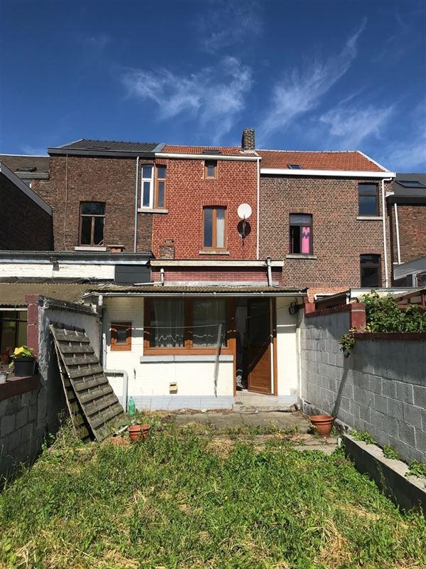 Image 2 : MAISON à 4032 CHÊNEE (Belgique) - Prix 169.000 €