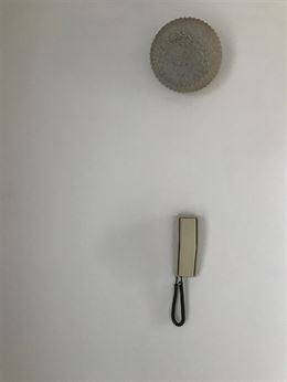 Image 6 : MAISON à 4032 CHÊNEE (Belgique) - Prix 169.000 €