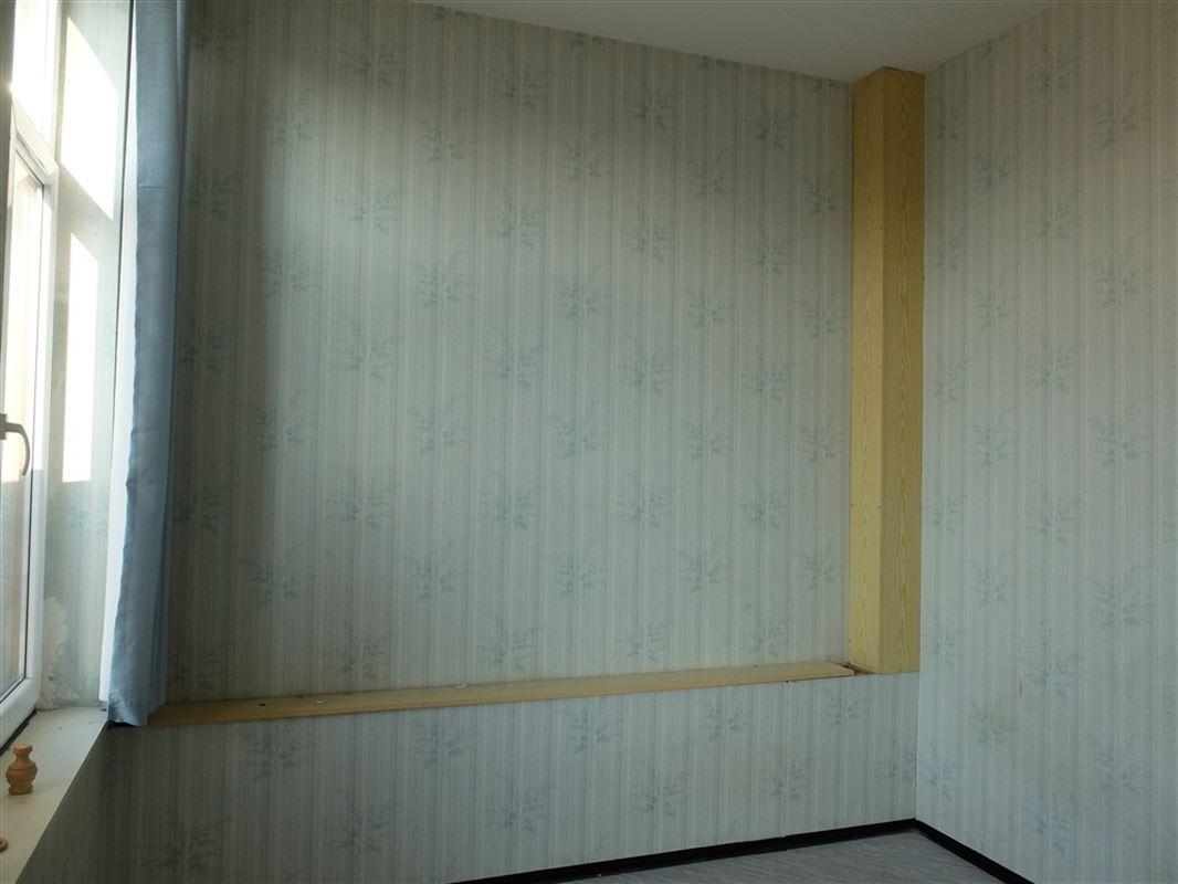 Image 11 : MAISON à 4032 CHÊNEE (Belgique) - Prix 169.000 €