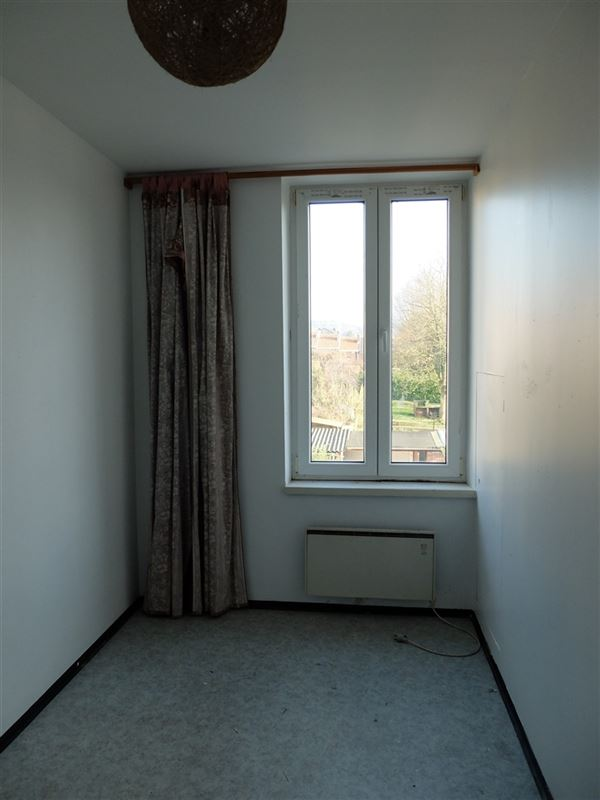 Image 13 : MAISON à 4032 CHÊNEE (Belgique) - Prix 169.000 €