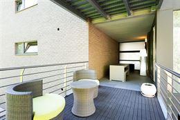 Image 22 : APPARTEMENT à 4600 VISÉ (Belgique) - Prix 269.000 €