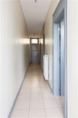 Image 4 : MAISON à 4100 SERAING (Belgique) - Prix 120.000 €