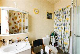 Image 17 : MAISON à 4020 WANDRE (Belgique) - Prix 220.000 €