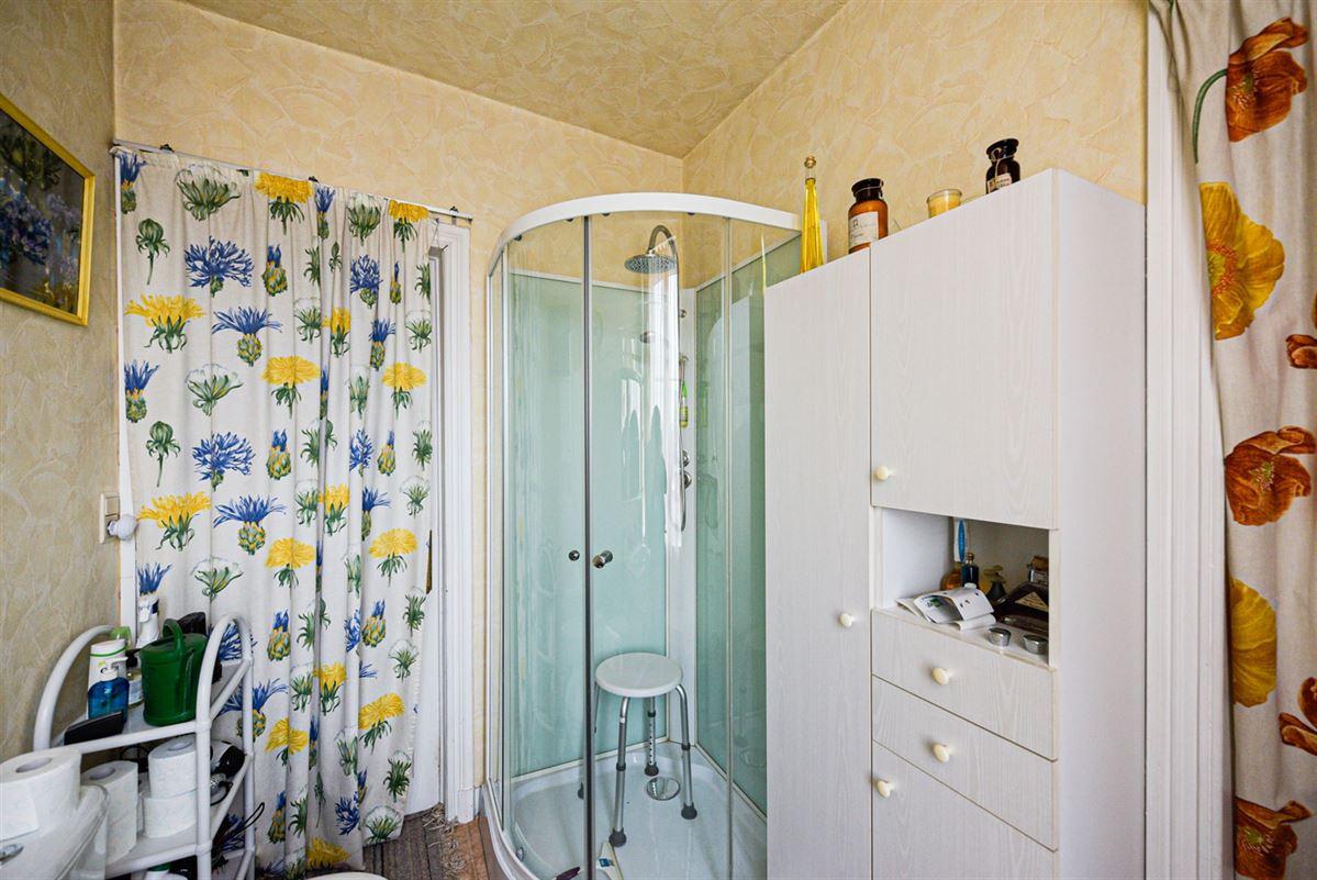 Image 18 : MAISON à 4020 WANDRE (Belgique) - Prix 220.000 €