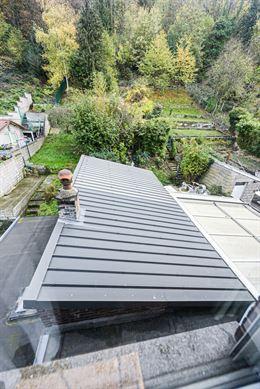 Image 19 : MAISON à 4020 WANDRE (Belgique) - Prix 220.000 €
