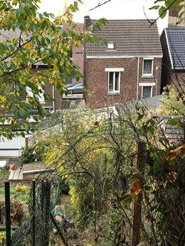 Image 23 : MAISON à 4020 WANDRE (Belgique) - Prix 220.000 €