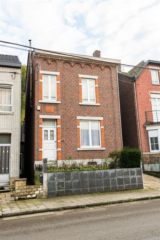 Image 1 : MAISON à 4020 WANDRE (Belgique) - Prix 220.000 €