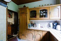 Image 8 : MAISON à 4020 WANDRE (Belgique) - Prix 220.000 €