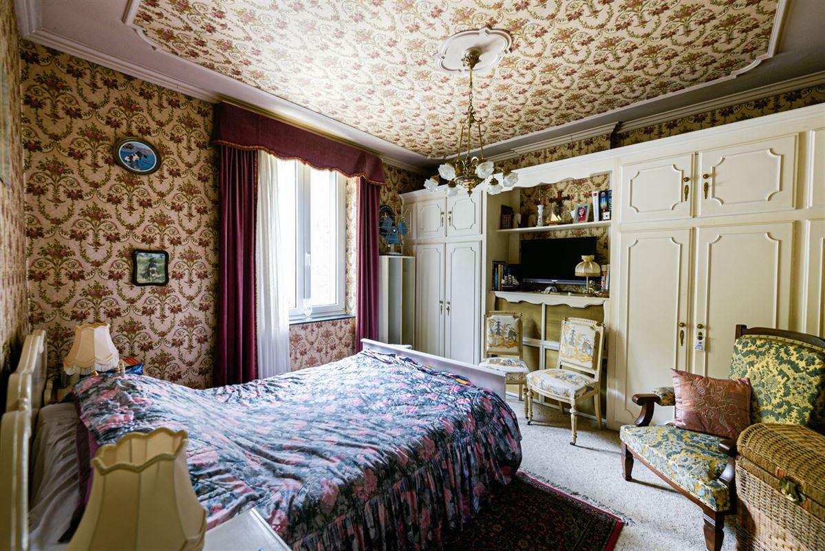 Image 14 : MAISON à 4020 WANDRE (Belgique) - Prix 220.000 €