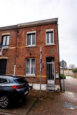 Image 1 : MAISON à 4600 VISÉ (Belgique) - Prix 135.000 €