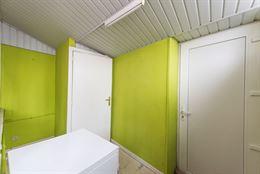 Image 8 : MAISON à 4600 VISÉ (Belgique) - Prix 135.000 €