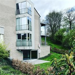 APPARTEMENT à 4607 DALHEM (Belgique) - Prix 250.000 €