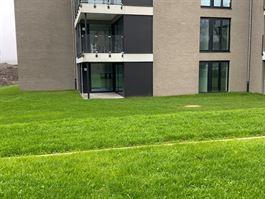 APPARTEMENT à 4681 HERMALLE-SOUS-ARGENTEAU (Belgique) - Prix