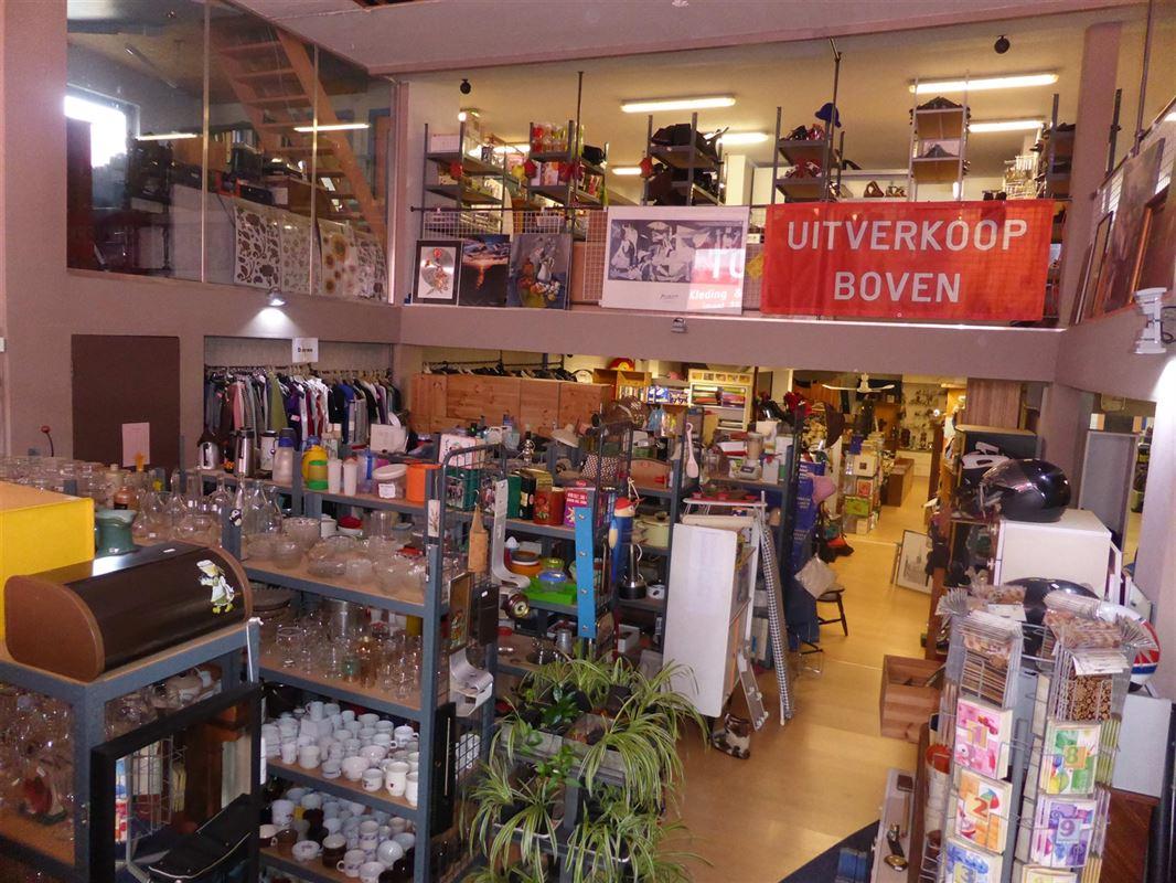 Foto 4 : Handelspand te 2610 Wilrijk (België) - Prijs € 12.000