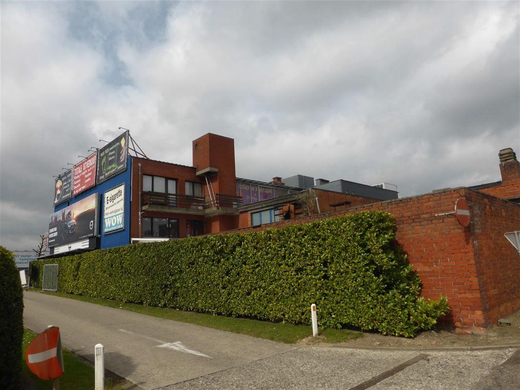 Foto 7 : Handelspand te 2610 Wilrijk (België) - Prijs € 12.000