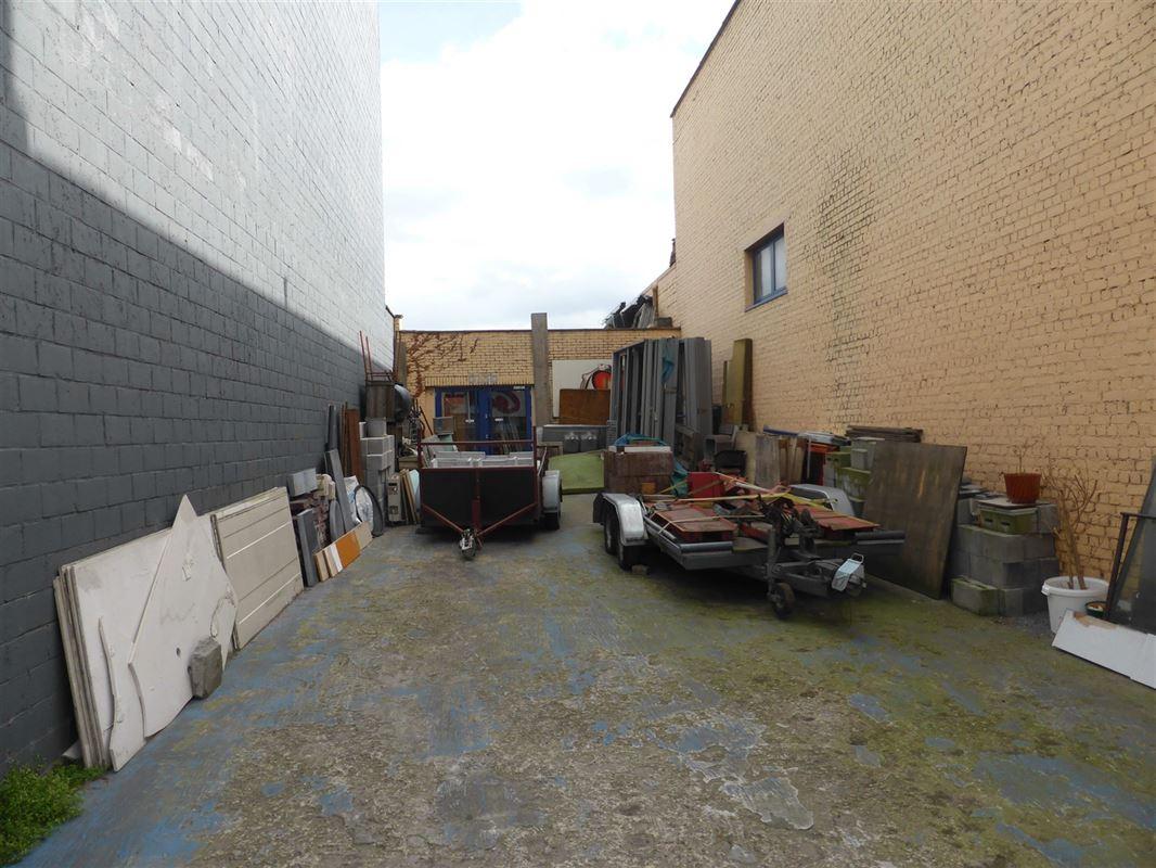 Foto 8 : Handelspand te 2610 Wilrijk (België) - Prijs € 12.000
