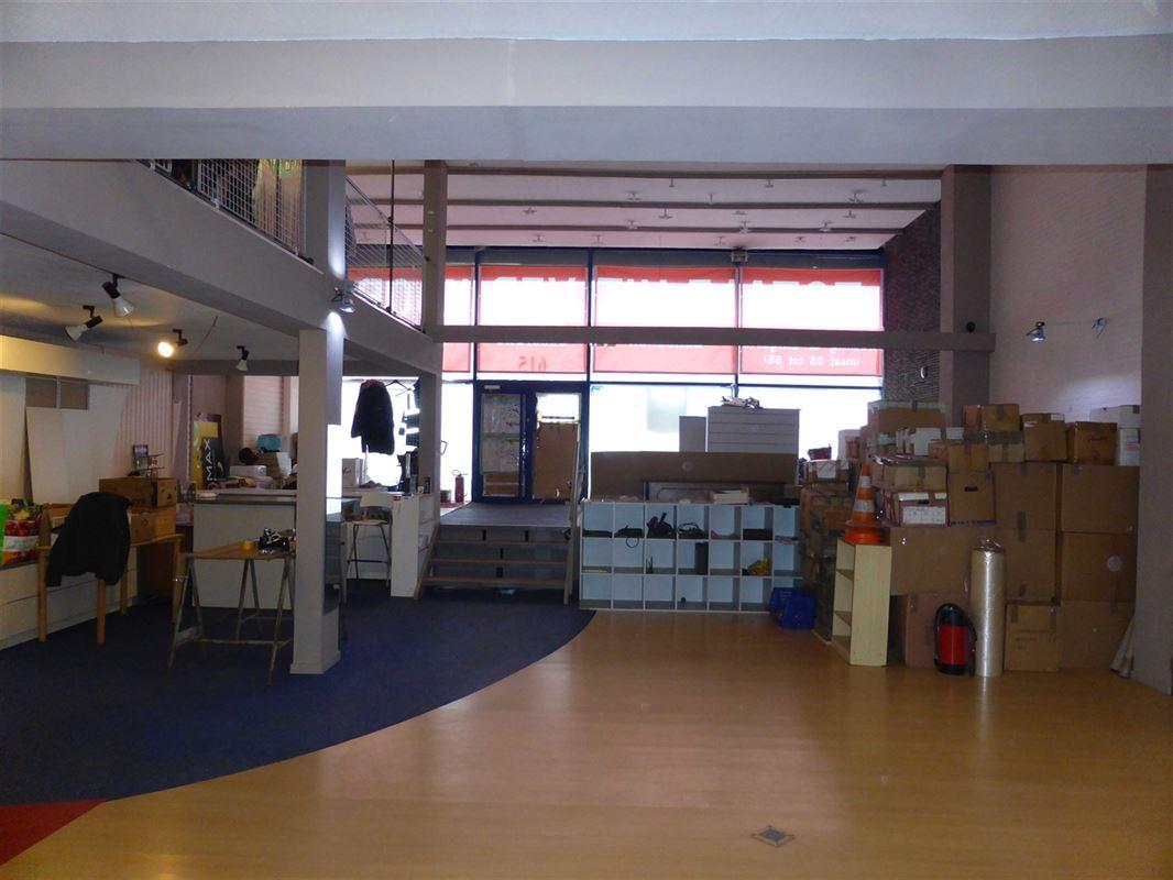 Foto 18 : Handelspand te 2610 Wilrijk (België) - Prijs € 2.200.000