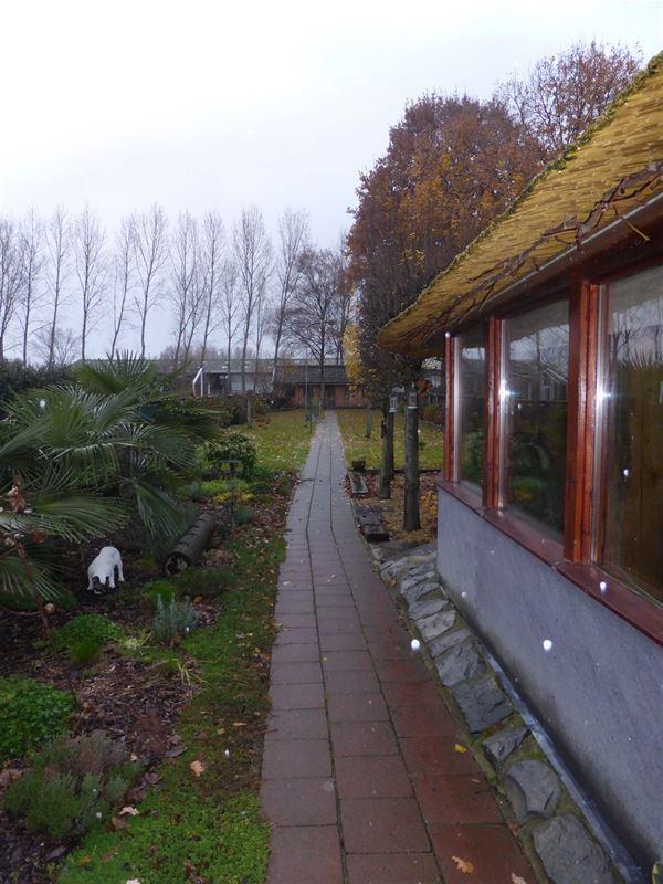 Foto 19 : Eengezinswoning te 4567 CLINGE (Nederland) - Prijs € 349.000