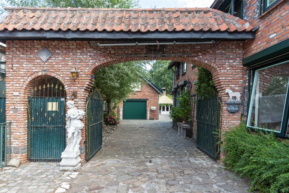 Foto 2 : Eengezinswoning te 4567 CLINGE (Nederland) - Prijs € 349.000