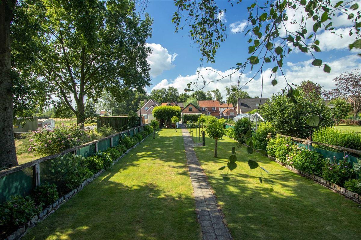 Foto 3 : Eengezinswoning te 4567 CLINGE (Nederland) - Prijs € 349.000