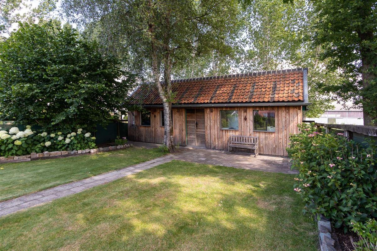 Foto 4 : Eengezinswoning te 4567 CLINGE (Nederland) - Prijs € 349.000