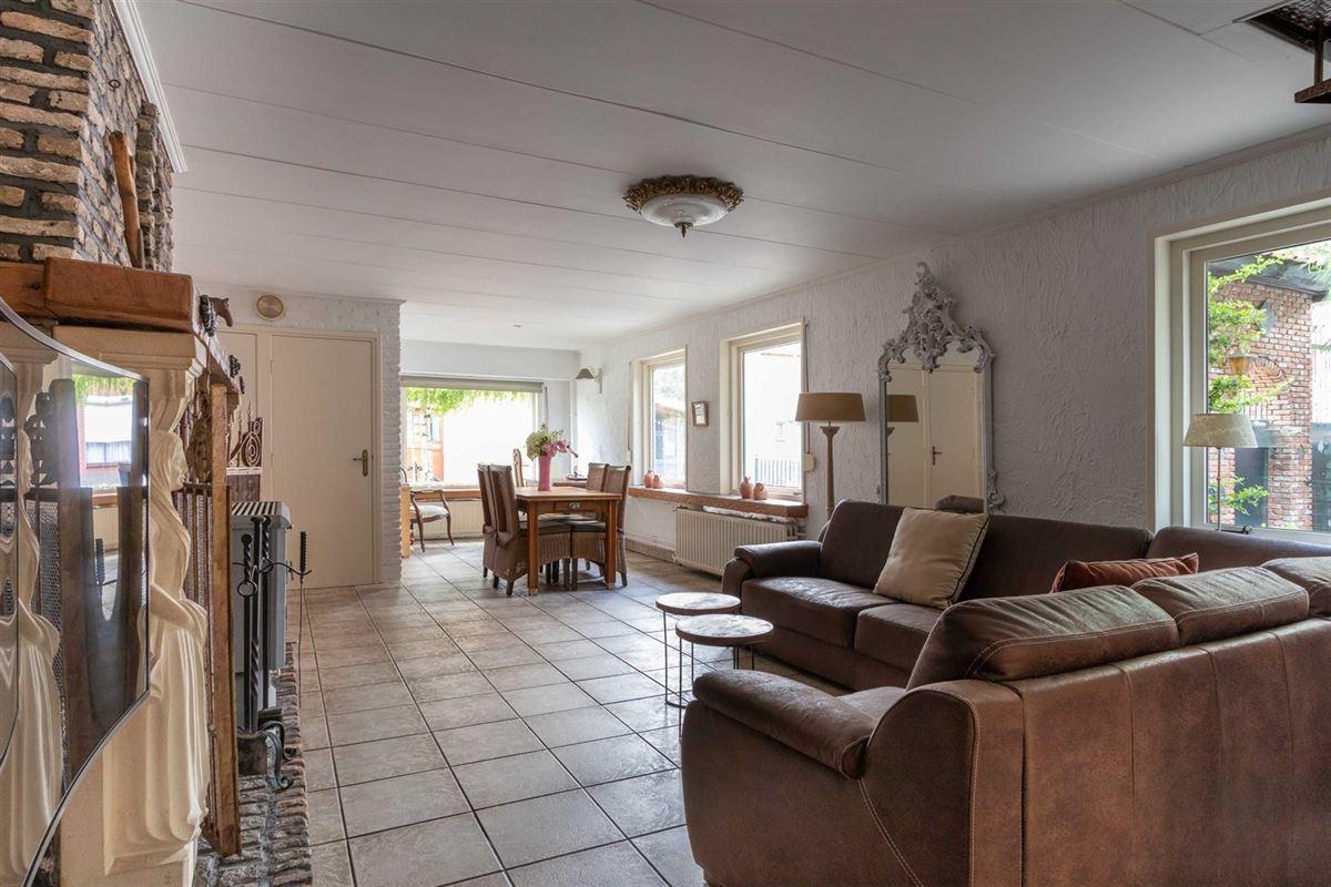 Foto 5 : Eengezinswoning te 4567 CLINGE (Nederland) - Prijs € 349.000