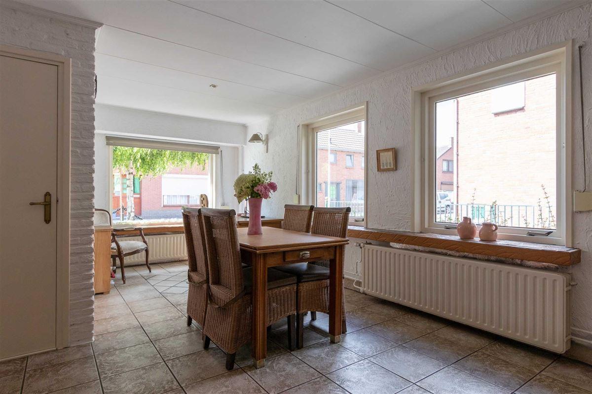 Foto 6 : Eengezinswoning te 4567 CLINGE (Nederland) - Prijs € 349.000