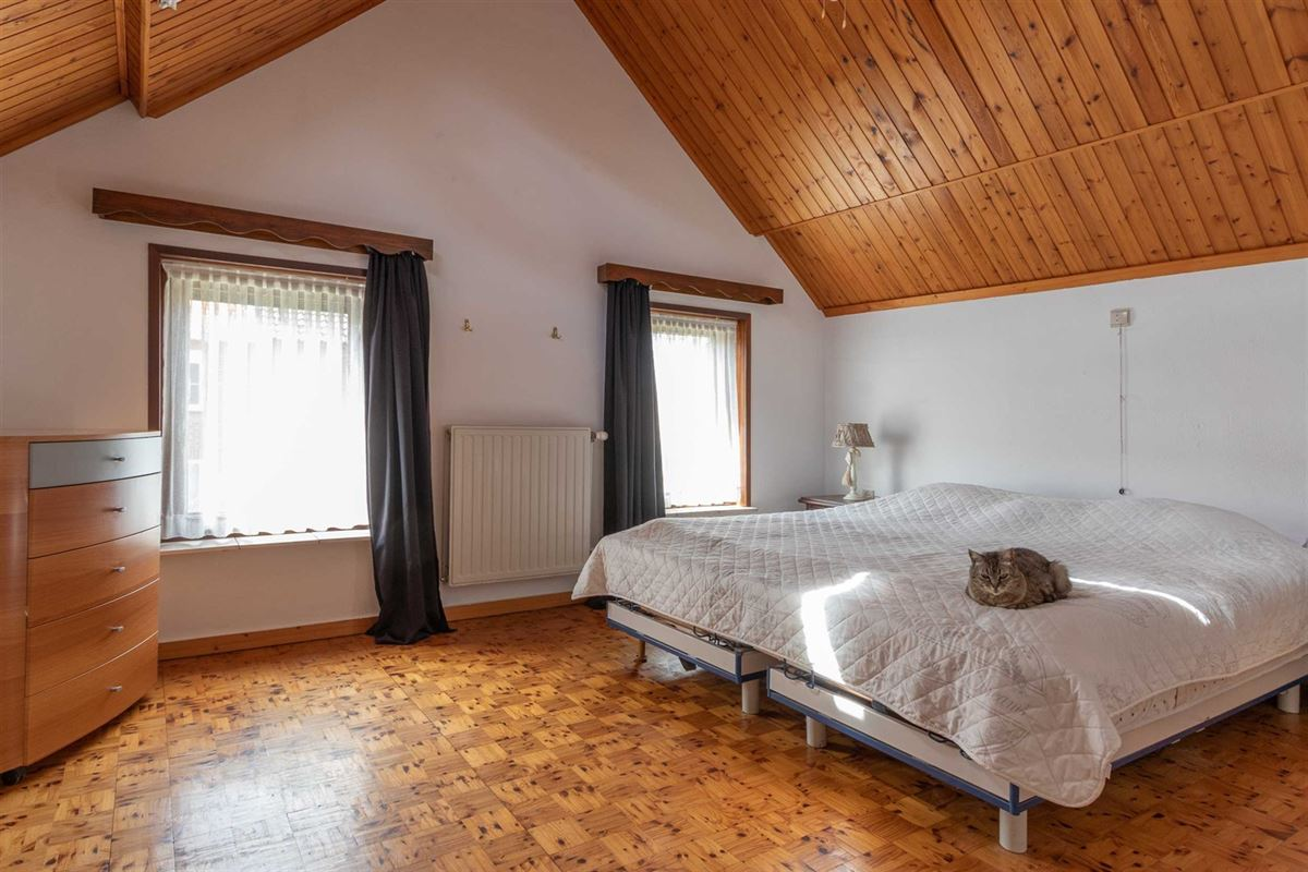 Foto 10 : Eengezinswoning te 4567 CLINGE (Nederland) - Prijs € 349.000