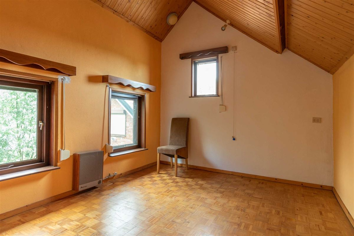 Foto 13 : Eengezinswoning te 4567 CLINGE (Nederland) - Prijs € 349.000