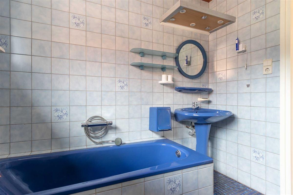 Foto 14 : Eengezinswoning te 4567 CLINGE (Nederland) - Prijs € 349.000