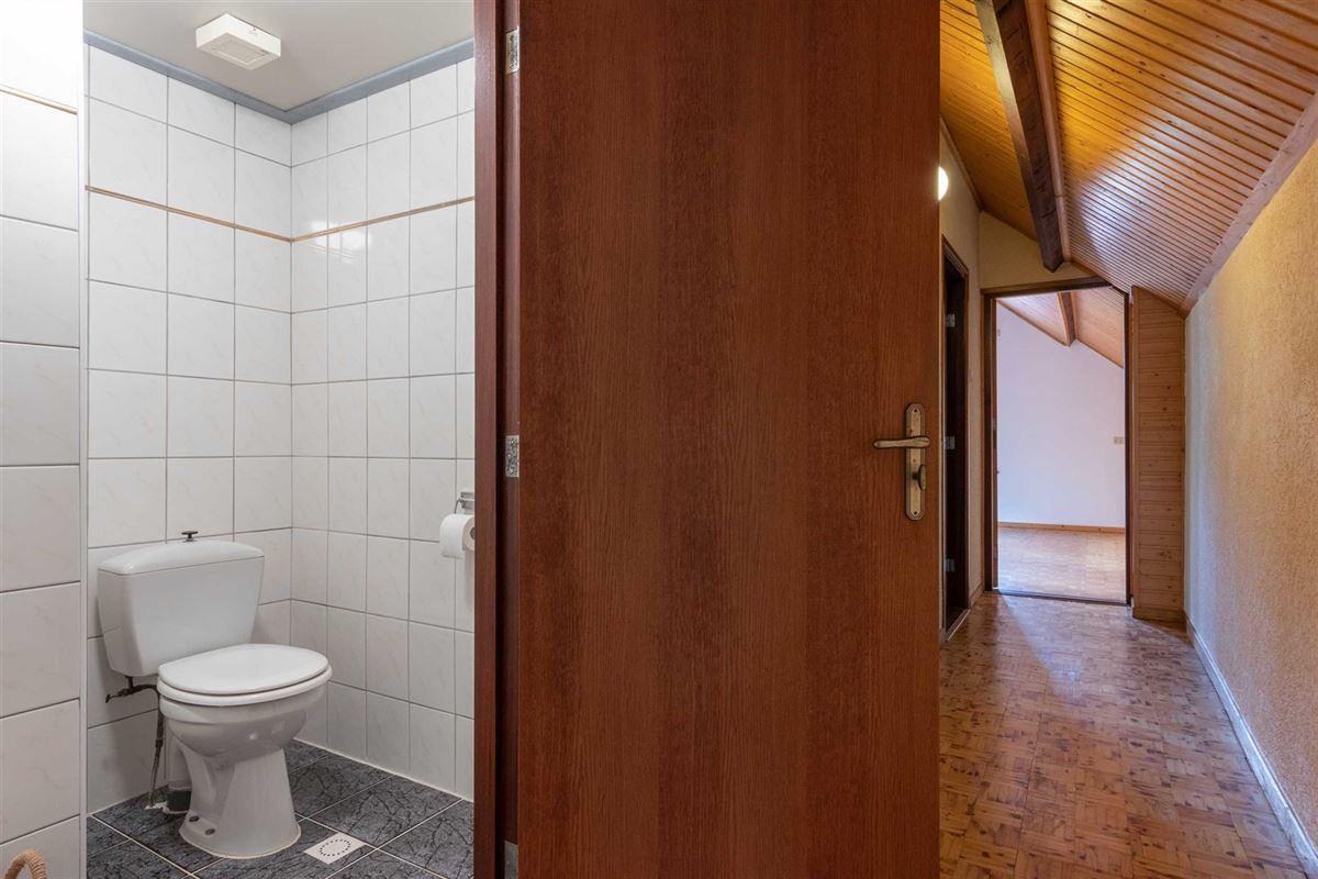 Foto 15 : Eengezinswoning te 4567 CLINGE (Nederland) - Prijs € 349.000
