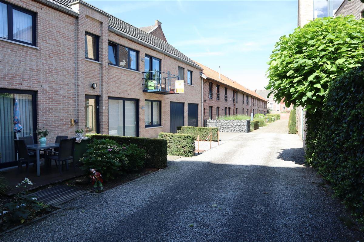 Foto 1 : Penthouse te 3800 Sint-Truiden (België) - Prijs € 625