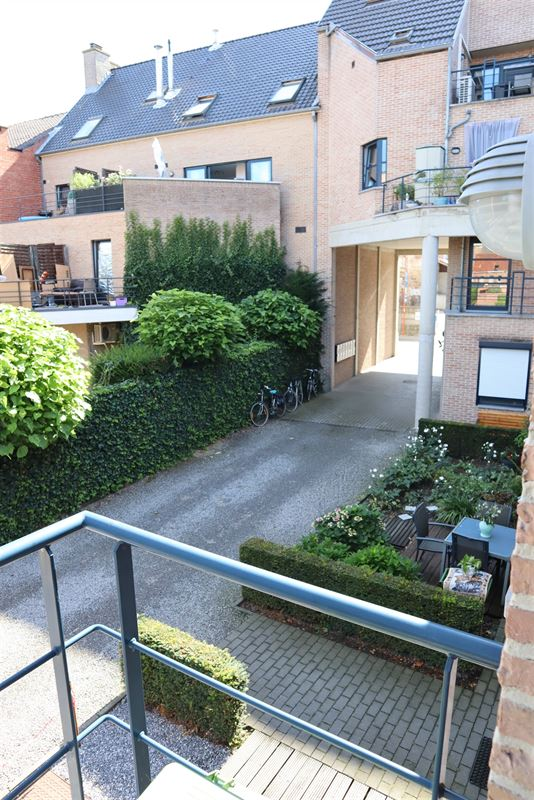 Foto 2 : Penthouse te 3800 Sint-Truiden (België) - Prijs € 625